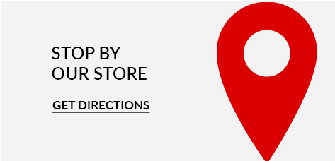 Click to get directions